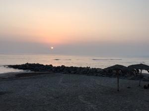 final ocean view